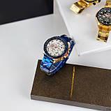 Механические часы Forsining FSG6909, фото 9