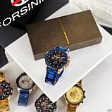 Механические часы Forsining FSG6909, фото 10