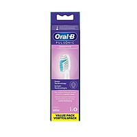 Насадки Pulsonic Sensitive SR32 для зубной щетки Oral-B (4 шт.)