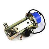 Передпусковий підігрівач двигуна МТЗ, ЮМЗ, Зіл (універсальний - 1800W - 220V), фото 3