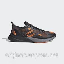 Мужские кроссовки Adidas X9000L3 EG5163