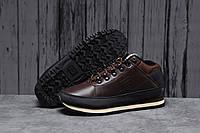 Чоловічі кросівки New Balance 754 високі кросівки на кожен день в стилі Нью Баланс