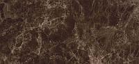 Плитка настенная Эмперадор коричневый темный