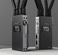 Беспроводной видеопередатчик Accsoon CineEye 2 Pro Multispectrum Wireless Video Transmitter (CineEye 2 Pro), фото 1