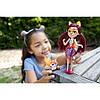 Enchantimals - лялька енчантімалс з лисичкою ( Кукла Энчантималс Лисичка Фелисити Лис ), фото 7
