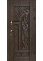 Входная дверь Булат Каскад модель 310, фото 1
