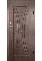 Вхідні двері Булат Каскад модель 313, фото 1
