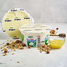 """Йогурт """"Турецкий"""" 900 г ТМ ONUR, 6 шт.  (Turkish Yogurt)"""