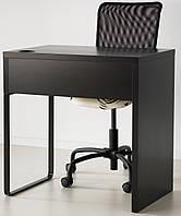 Письменный стол IKEA MICKE 73x50h75 (202.447.47)
