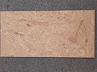 Пробковый пол Halva, клеевой, 5 мм