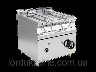 Сковорода электрическая СЭ49-40-0,27