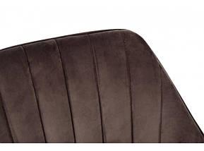 Кресло поворотное Galera Мокко ТМ Nicolas, фото 3