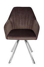 Кресло поворотное Galera Мокко ТМ Nicolas, фото 2