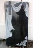 Памятники, г. Луцк,  Киевская площадь, 11, фото 4