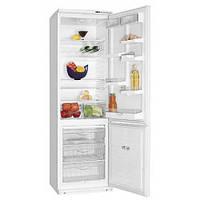 Холодильник АТЛАНТ XM 4024-100