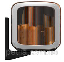 Сигнальная светодиодная лампа Alutech SL-U 230 В