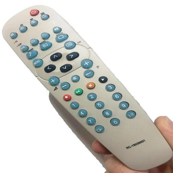 Пульт для телевізора Philips RC-19039001