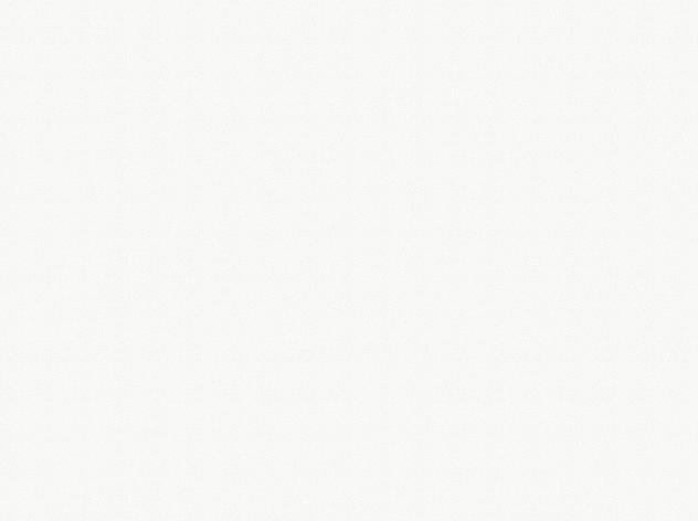 ЛДСП EGGER W1000 ST38 БЕЛЫЙ ПРЕМИУМ 2800X2070X18 (18,6), фото 2