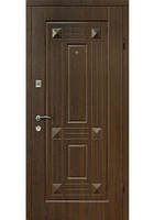 Входная дверь Булат Каскад модель 401, фото 1