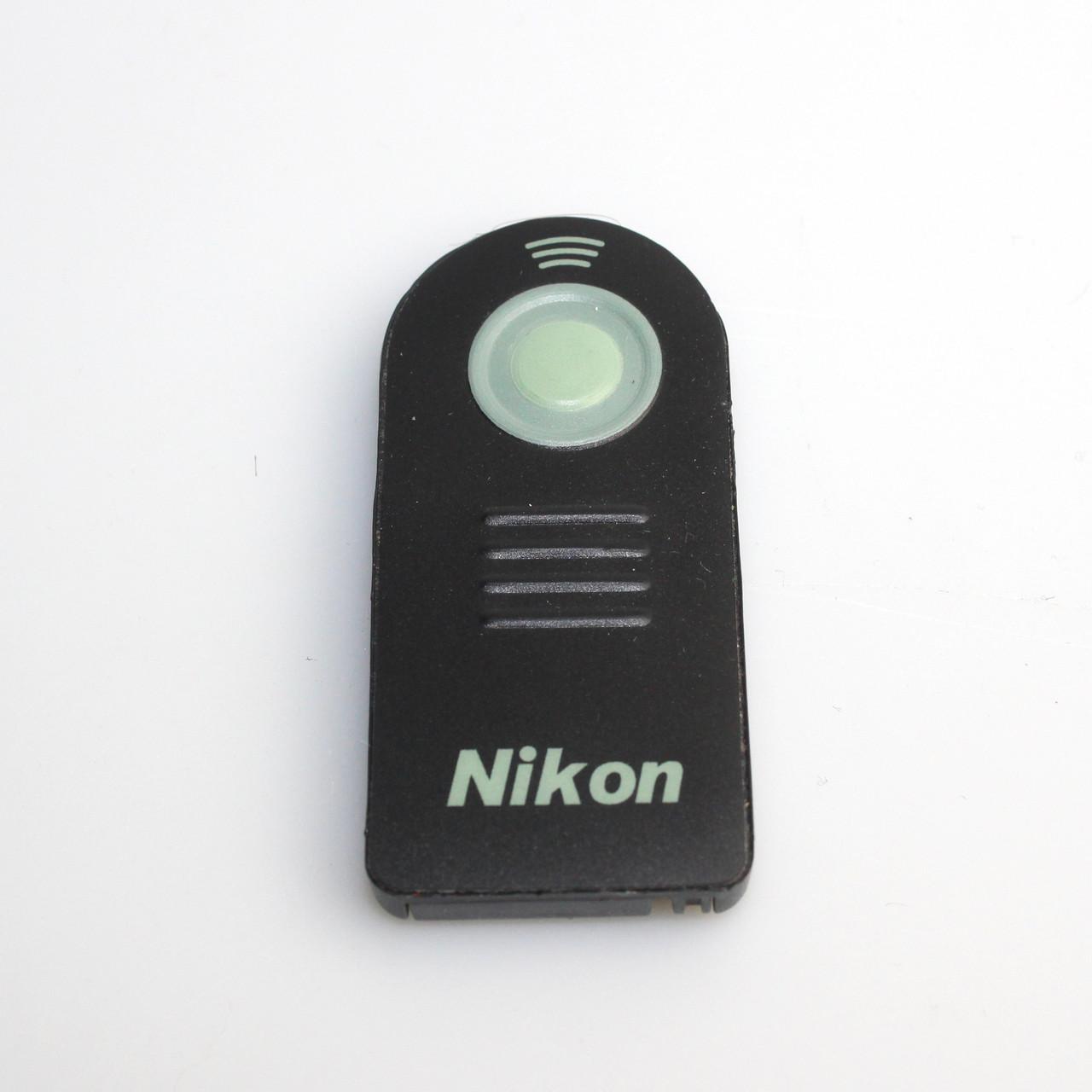 Бездротовий Пульт JJC C-N1 for Nikon