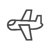 Іграшкові машинки, літачки, техніка