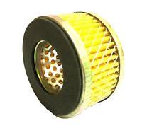 Элемент воздушного фильтра, бытового китайского компрессора