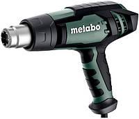 Термофен Metabo HG 20-600 (602066000)