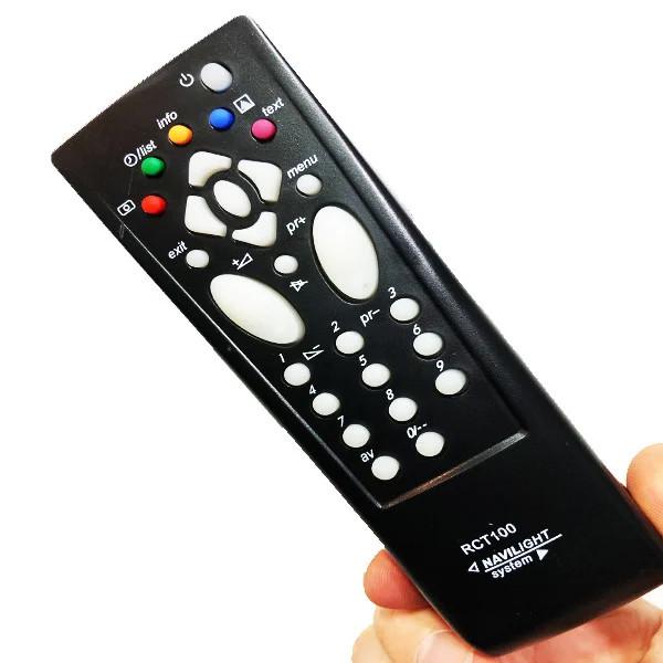 Пульт для телевизора Thomson RCT-100