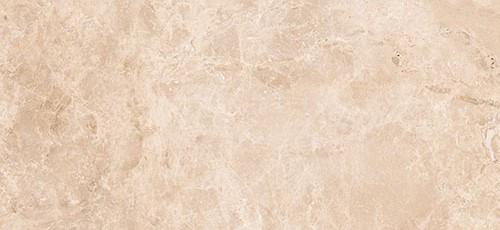 Плитка настенная Эмперадор коричневый светлый