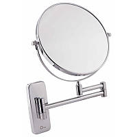 Зеркало косметическое Q-tap Liberty CRM 1147
