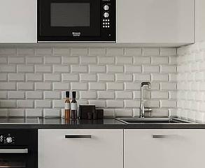 Relax Змішувач кухонний 5011302 VENEZIA