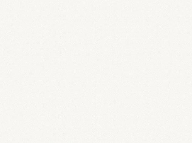 ЛДСП EGGER W980 ST2 БЕЛЫЙ ПЛАТИНОВЫЙ 2800X2070X18, фото 2