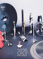 Инструмент для обработки ПВХ и Алюминия
