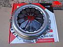 Сцепление комплект ВАЗ 2110, 2111, 2112 (диск + корзина + выжимной подшипник) (пр-во ОАТ-ВИС), фото 3