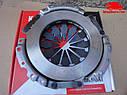 Сцепление комплект ВАЗ 2110, 2111, 2112 (диск + корзина + выжимной подшипник) (пр-во ОАТ-ВИС), фото 2