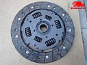 Сцепление комплект ВАЗ 2110, 2111, 2112 (диск + корзина + выжимной подшипник) (пр-во ОАТ-ВИС), фото 7
