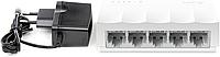 Коммутатор TP-Link LS1005, фото 1