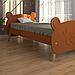 Кровать детская Фреди / Fredy, фото 3