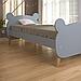 Кровать детская Фреди / Fredy, фото 2