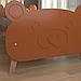 Кровать детская Фреди / Fredy, фото 6