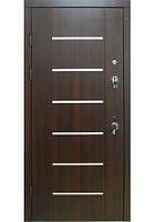 Входная дверь Булат Каскад модель 501, фото 1