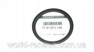 Renault (Original) 7701071148 - Уплотнительные кольцо патрубка интеркулера на Рено Меган 3