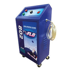 Озонатори і піногенератори