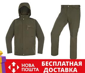 Демисезонный костюм (дождевик) Graff 206 B-W S