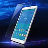 "Защитная пленка для планшета Samsung Galaxy Tab3 LITE 7""  (T110, T111, T113, T116)"