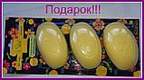 Полотенца банные махровые хлопковые 69см х 140см Туркмения, фото 4