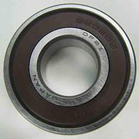 Підшипник 6202DDUCM (180202) NSK Японія 15*35*11, фото 1
