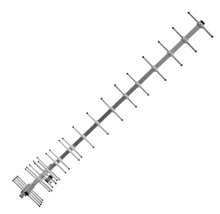Антенна RNet 820–890 МГц 17,5 дБ, фото 2