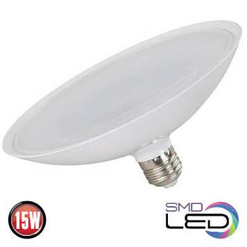 UFO-15 светодиодная лампа