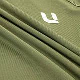 Чоловік комплект компресійної термобілизни UNIQUEBELLA Unterhemd +  | р.- S, фото 5